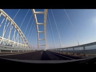 Крымский мост.mp4