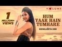 Hum Yaar Hain Tumhare Aapke Pyar Mein By Biswajeeta Deb Alka Yagnik Bollywood Cover Songs