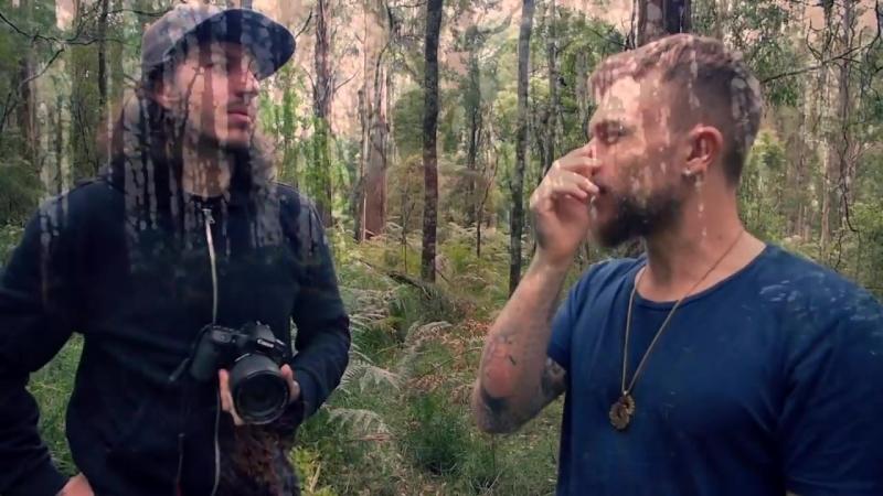 Dub FX A Documentary 2018 eng shhmusic