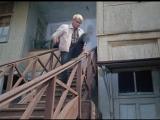 КАВКАЗСКАЯ ПЛЕННИЦА ИЛИ НОВЫЕ ПРИКЛЮЧЕНИЯ ШУРИКА (1966) СССР HD