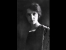 Clara Haskil - Beethoven Piano Concerto № 3 (Markevitch, Orchestre Lamoureux)
