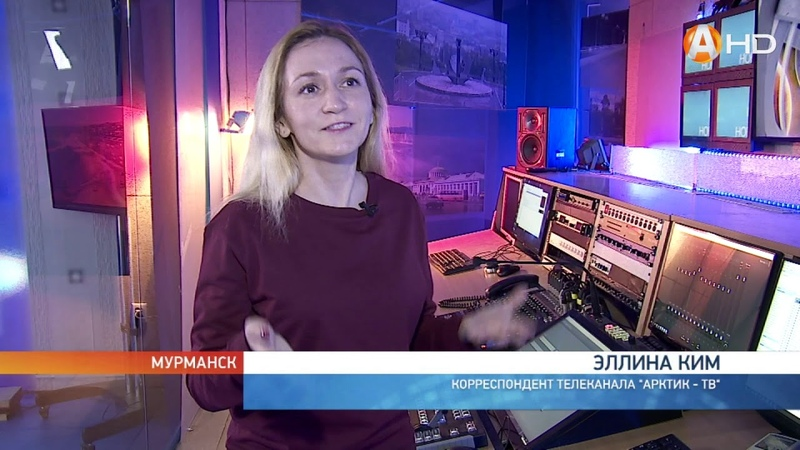 Социальная реклама «Арктик ТВ» стала победителем в региональном конкурсе «Спасём жизнь»