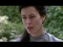 Сага о Форсайтах (2002) 1 серия