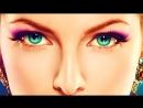 Глаза любимой девушки автор:Владимир Балым Читает :Владимир Балым
