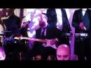 Y.U.M.I.M. Featuring The A Team Orchestra Lev Choir Flash Mob