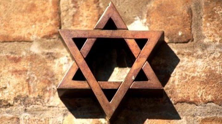 Ритуальные убийства на еврейские праздники комбатов на Донбассе