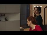 Соломоново решение 1 серия (2018) Мелодрама [vk.com/ruskinofilms]