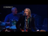Tom Petty The Heartbreakers - Mary Janes Last Dance (live 2006) HQ 0815007