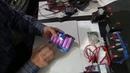 Литиевые аккум на 36В или аккумулятор 12 и повышающий преобразователь напряжения СУПЕР КАРЛИК