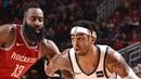 Brooklyn Nets vs Houston Rockets - Full Game Highlights   January 16, 2019   2018-19 NBA Season