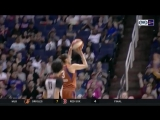 Diana-Taurasi-with-26-Points-vs-Dallas-Wings