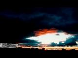 Максим Апрель &amp Светлана Тернова - Ночной разговор _КЛИП_ ( 480 X 854 ).mp4