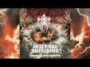 INTERNAL SUFFERING Dispersion Darkness Remastered Track 2018