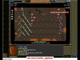 Бой с  Чемпионом за 1кк - Age of Heroes Online