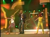 Mr. President - Coco Jambo