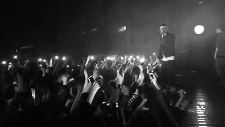 "⚫️ MATRANG - Ночь ft. NIKKO matrang moongame nikko владикавказ vladikavkaz"""