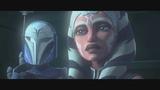 Звездные Войны: Войны Клонов: 7 сезон официальный трейлер на русском ТО «Sky Voices»