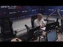Сергей Михеев о Team Building