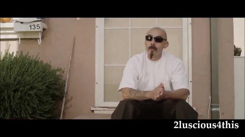 FAST LIFE (Spanglish) LIL ROB [VIDEO] HD HQ [BEST FILE]
