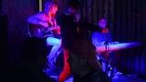 Unplugged. RadioLIFE - Как Яд (live in OZ-Rock Fest)
