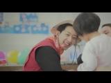 180423 2018 LOVE FNC Vision Trip to MYANMAR ~ Jungshin