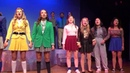 Seventeen (Reprise) - Heathers the Musical (Enter Stage Left Theater)