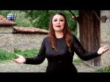 Пепи Христозова - От гурбет се прибирам фолк (2018)