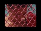 Yellow Claw & Moksi - Down on Love (feat. Yade Lauren)