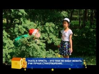 30.07.2018_ШУДОН_КОРКА_