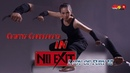 Chintya Candranaya Full Movie Lady of Fury VI : NO EXIT