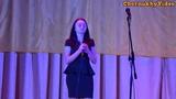 Концерт до Дня українського козацтва та захисника України.13.10.2017