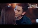 【Love TV Drama—MV】 2018 Hôn《 Long Nhật Nhất Anh Chết Chắc tập》MV2 吻戏 Kiss 床戏поцелу 키스 จูบ キス Baise
