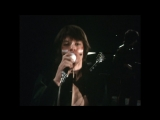 10 The Rolling Stones Jumpin Jack Flash 50 Years On Video. 60s-70s-80s From The Channel. Black Edition