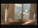 Капитанские дети (2006) 8 серия