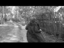 Анна Ахматова — Песня последней встречи