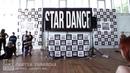NASTYA YURASOVA||STAR DANCE CAMP||2018||NAUGHTY GIRL