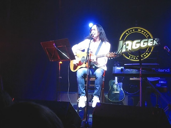 KEN Hensley - Jagger - SPb - 03.12.2011  21:43:0800:03:06