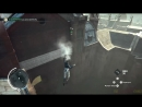 [TheGideonGames] Прохождение Assassin's Creed: Синдикат - Джек Потрошитель [PS4] - 1 (Страх - моё оружие)