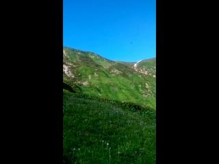 долина семи озёр » Freewka.com - Смотреть онлайн в хорощем качестве