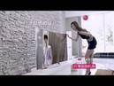Lee Min Ho for LG Electronics - Commercial Film - 05.11.2014