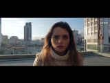 David Guetta vs. The Egg - Love Dont Let Me Go(Robert Cristian Remix)