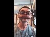 Gary Barlow 05-09-18 Instagram