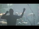 ABORTED - Live at Steel Warriors Rebellion Metalfest XX (Portugal 2017) (live video, full set)