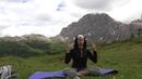 Доломитовые Альпы. Практика - основа вашего творческого подхода кжизни