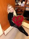 Анна Ботова фото #8