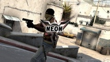 #CSGO NeoN_4k wih awp