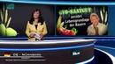 (16) Bayer-Monsanto-Deal: Die dummen Deutschen sollen zahlen! - YouTube