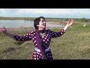 Новая песня на марийском языке Аганур ялем