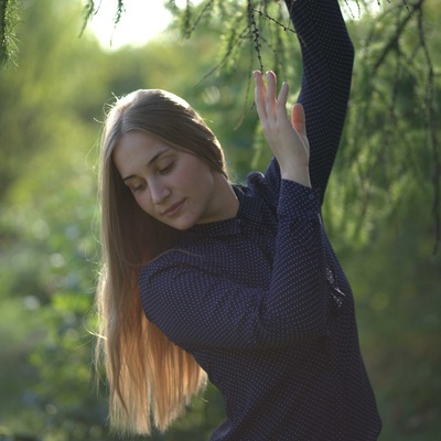 Maria Mihalchenkova