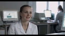 Тест iGen body от Гринвей это генетический ключ к вашему здоровью и стройной фигуре